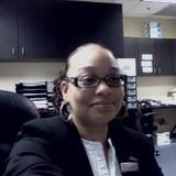 Jo M. - Seeking Work in Union City