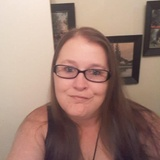 Amy Gamble     - Seeking Work in Duncan