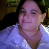 Courtney C. - Seeking Work in Thibodaux