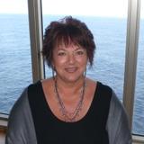 Debbie M. - Seeking Work in Torrington