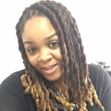 Shanetta  Holder     - Seeking Work in Boston