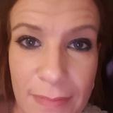 Tara H. - Seeking Work in Millington
