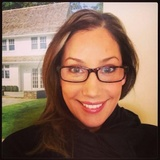 Vanessa P. - Seeking Work in Newport