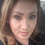 Cecilia G. - Seeking Work in Rancho Cucamonga