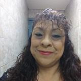 Guadalupe  R. - Seeking Work in Mercer Island