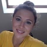 Stephanie H. - Seeking Work in Manchester
