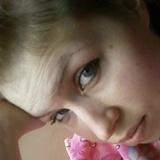 Cami F. - Seeking Work in Anchorage