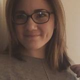 Juliana S. - Seeking Work in Portland