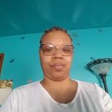 Kathy David     - Seeking Work in Westerville