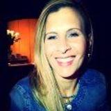 Adriana S. - Seeking Work in Elmsford