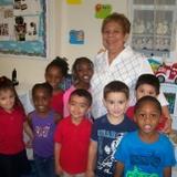 Gloria M. - Seeking Work in Miami