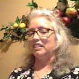 Cheryl Cook     - Seeking Work in Rogers