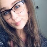 Elizabeth  K. - Seeking Work in Bangor