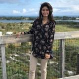 Liseth V. - Seeking Work in North Palm Beach