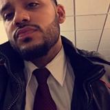 Elmy P. - Seeking Work in Bronx