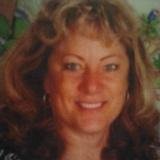 Debbie A. - Seeking Work in Clovis