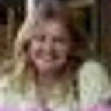 Paulina C. - Seeking Work in Matthews
