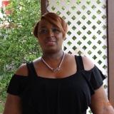Marcia B. - Seeking Work in Brkkolyn