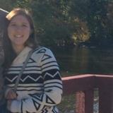 Jennel G. - Seeking Work in East Lansing