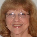 Lynn T. - Seeking Work in Manassas