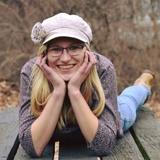 Sarah  M. - Seeking Work in Elizabethtown