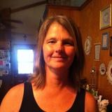 Deanna J. - Seeking Work in Victoria