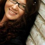 Christine G. - Seeking Work in Rogers