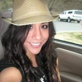 MarLi M. - Seeking Work in Phoenix
