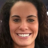 Amy C. - Seeking Work in Granger