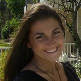 Nicole L. - Seeking Work in Hollywood