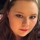 Brittany R. - Seeking Work in Lake Oswego