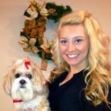 Brittany M. - Seeking Work in Braintree