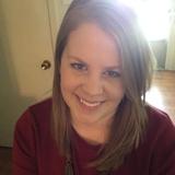 Molly R. - Seeking Work in Greenville