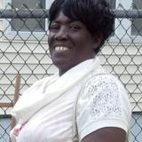 Juliet H. - Seeking Work in Paterson