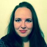 Susan B. - Seeking Work in Ennis