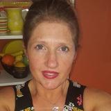 Heather P. - Seeking Work in Lake Oswego