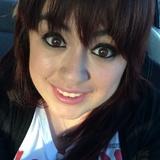 Rebekah S. - Seeking Work in Claremont