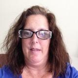 Rochelle  C. - Seeking Work in Media