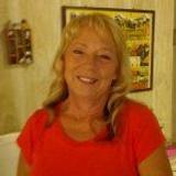 Jill O. - Seeking Work in Fort Myers