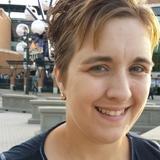 Lynette C. - Seeking Work in Ypsilanti