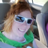 Chrissy J. - Seeking Work in Indianapolis
