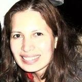 Jackeline G. - Seeking Work in Buford