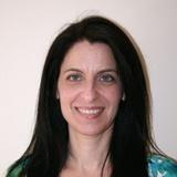 Cheryl S. - Seeking Work in Crestwood