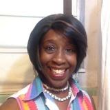 Claudette L. - Seeking Work in Tampa