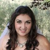 Ashley A. - Seeking Work in Redmond