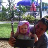 Sandra R. - Seeking Work in Ft Laderdale