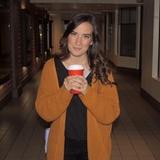 Katherine T. - Seeking Work in Greer