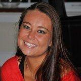 Stephanie d. - Seeking Work in Centennial