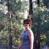 Monica R. - Seeking Work in Goodyear