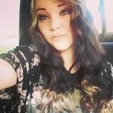 Kelly Young     - Seeking Work in Winston-Salem